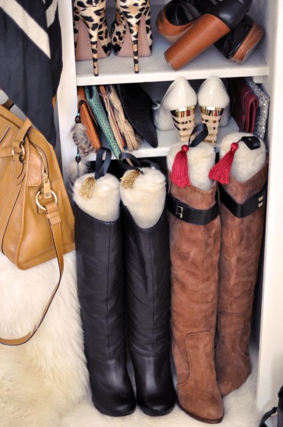 DIY Christmas Gift Ideas: Boot Stuffers